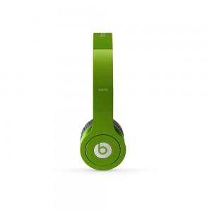 greenbeats